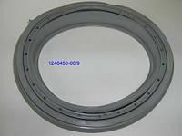 Резина люка для стиральных машин AEG-Electrolux-Zanussi (1246450009)