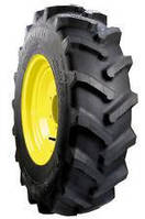 ПРОДАМ КОЛЁСА 405/70R20 XM47 High speed Michelin 425/75R20 445/70R24 495/70 R24 XM47 High speed Michelin