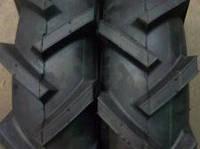 Шина 27X8.50R15  XZSL Michelin 10R16.5 12R16.5  XZSL
