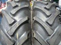 Шина по акционным ценам Шина 380/90R46 SPRAYBIB Michelin