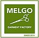 Производственная компания MELGO