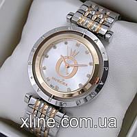 Женские наручные часы Pandora 6861-2 на металлическом браслете