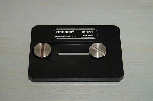Площадка для  SECCED Reach Plus