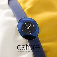 Женские наручные часы Rado esenza blue blue (05083)