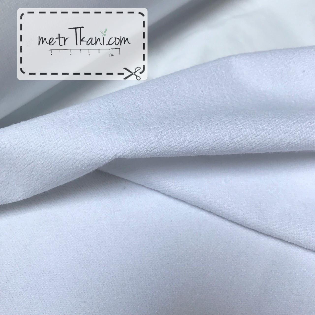 Ткань мембранная купить ткани сатин купить в розницу в москве
