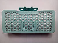 НЕРА фильтр для пылесоса LG (ADQ73453702)