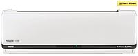 Кондиционер Panasonic CS/CU-VZ9-SKE Heatcharge Inverter, фото 1