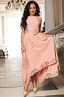 Платье женское  для торжества