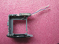 Механизм вспышки для фотоаппаратаPanasonic Lumix DMC-S2