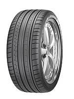 Dunlop SP Sport Maxx GT (275/30R21 98Y)