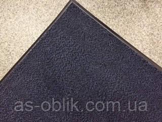 Придверний килимок 875х495 мм Париж