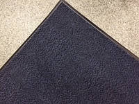 Придверний килимок  845х410  мм