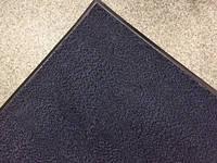 Придверний килимок  875х495  мм