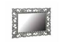 Зеркало «Империя» 1000х800  Доставка по Украине. Гарантия качества