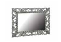 Зеркало «Империя» 1000х800  Миро Марк.Miro Mark