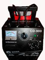 Пуско-зарядное устройство EDON CD 900/400