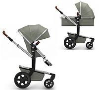Детская коляска 2 в 1 Joolz Day 2 Earth