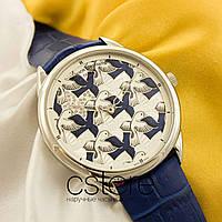 Женские наручные часы Vacheron Constantin metiers d'art (05204)