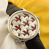 Женские наручные часы Vacheron Constantin metiers d'art (05205)