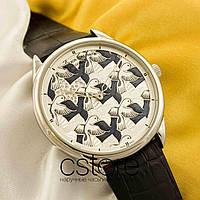 Женские наручные часы Vacheron Constantin metiers d'art (05206)