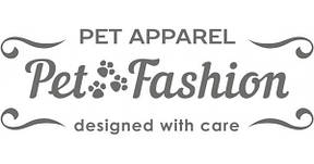 Одежда Pet Fashion