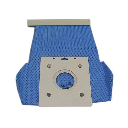 Мешок для пылесоса Samsung DJ69-00420A многоразовый