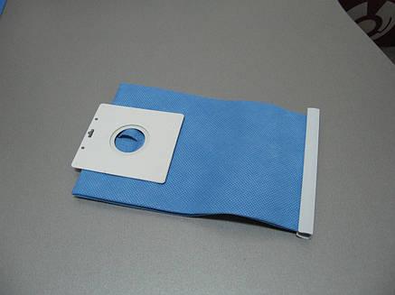 Мешок для пылесоса Samsung DJ69-00420A многоразовый, фото 2