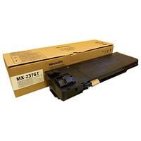 MX-237GT Тонер-картридж MX237GT для копиров SHARP AR-6020/6020D/6020N/6023/6023D/6023N ресурс 20.000 копий Sharp