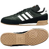 Футзалки Adidas Mundial Goal IN 019310