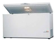 Ларь морозильный Vestfrost HF-506