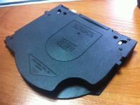 Коробка для CD-дисков 1782601 9195320 9134883 OPEL