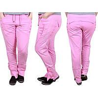 Спортивные штаны унисекс Турция 94083