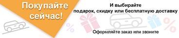 santehniks-kiev.com.ua