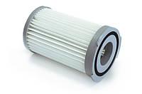 Фильтр НЕРА Electrolux ( цилиндричный )  2191152525