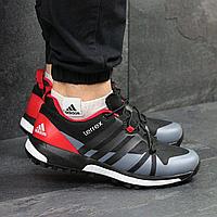 Кроссовки мужские 4620 Adidas Terrex демисезонные