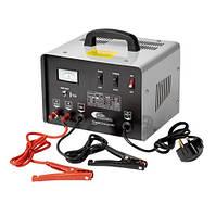 Автомат. пускозарядное устройство, пуск. ток 180А RING SMART CHARGERS RCBT30, 12В/24В, 30А