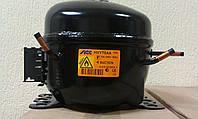 Компрессор ACC HVY75AA 220-240/50 117w R600a в комплекте ванночка и ножки