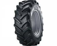 Продам шины 710/70 R42 173A8/B RT765 Agrimax TL ВКТ