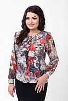 Женская блуза размер 50  SV AL 9935