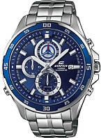 Мужские классические часы Casio Edifice EFR-547D-2AVUEF, фото 1