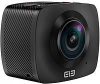 Экшен камера Elephone Ele-Cam 360 В