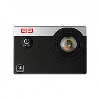 Экшен камера Elephone Explorer S 4K В