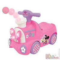 Чудомобиль  серии Веселые шарики Kiddieland 661148525970