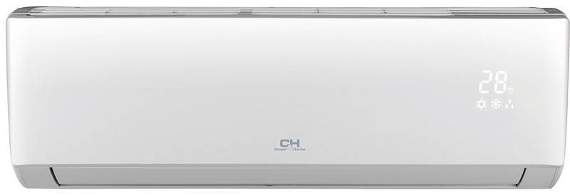 Кондиционер настенный Cooper&Hunter Серия Arctic Inverter CH-S12FTXLA with WIFI