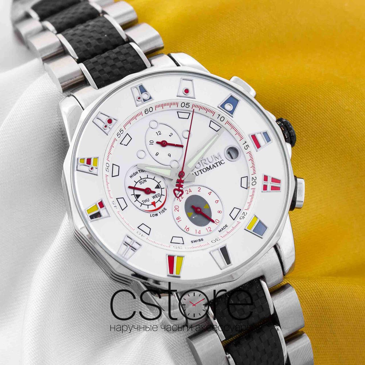 Часы наручные мужские corum наручные часы кельвин кляйн оригинальные