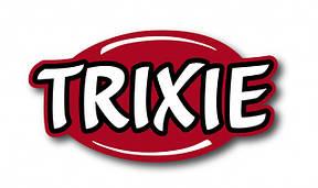 Trixie кости и лакомства