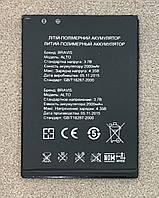 Оригинальная батарея Bravis Alto
