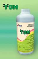 Том аналог Фастак, альфа-циперметрин, 100 г/л, компании Бест (Best)