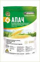 Гербицид Апач Дикамба натриевая соль 468 г/кг, Римсульфурон, 25г/кг от компании АГРОСФЕРА