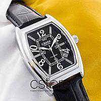 Мужские наручные часы Слава созвездие (05377), фото 1